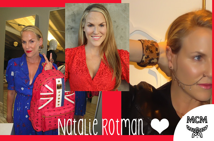 Natalie_Rotman_MCM
