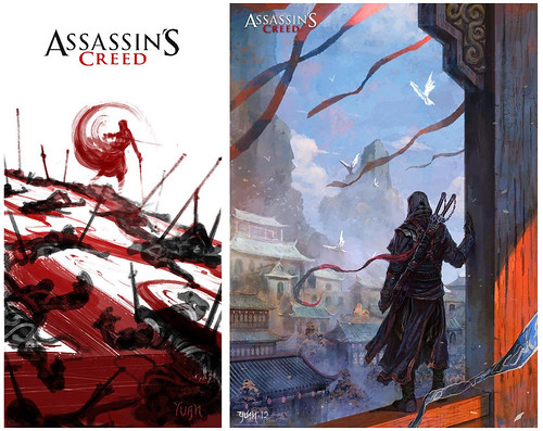 YUANS-ASSASSINS-CREED-01