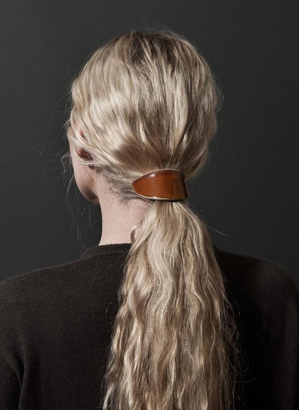 brookandlyn_jujumade_ceramic_hair_4