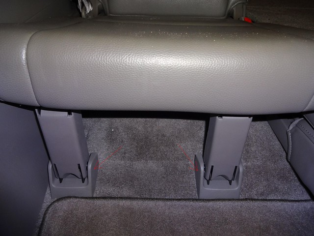 Plastic Seat Covers For Kitchen Chairs