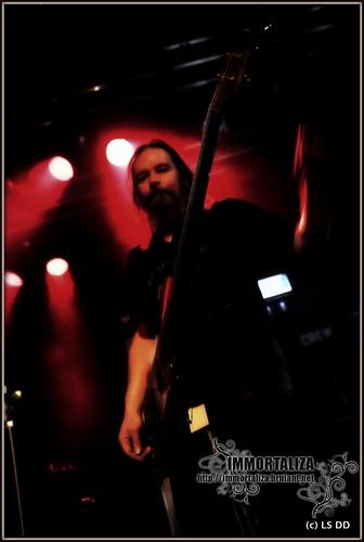 MACABRE @ EINDHOVEN METAL MEETING 2012 JAGERMEISTEIR STAGE 8356988541_75cfd80807