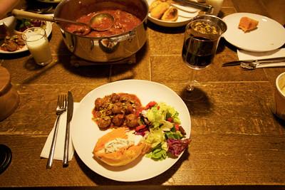 dinner010613
