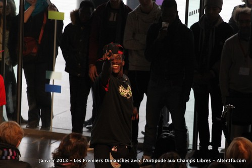 2013-01-Premiers-Dimanches-Champs_Libres-Antipode-alter1fo 11