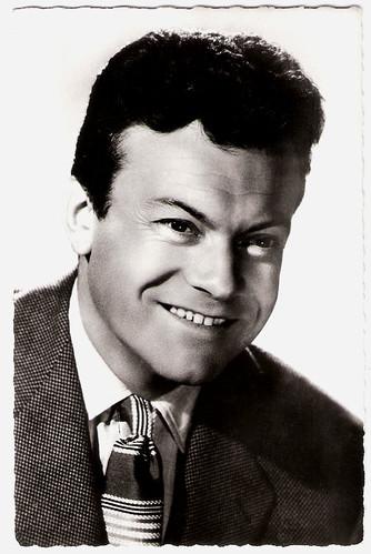 Georges Ulmer