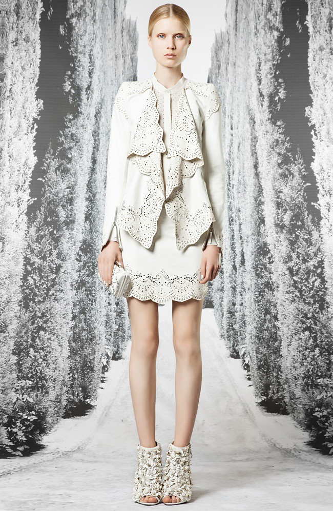 5 Roberto Cavalli Pre-collection SS 2013_35