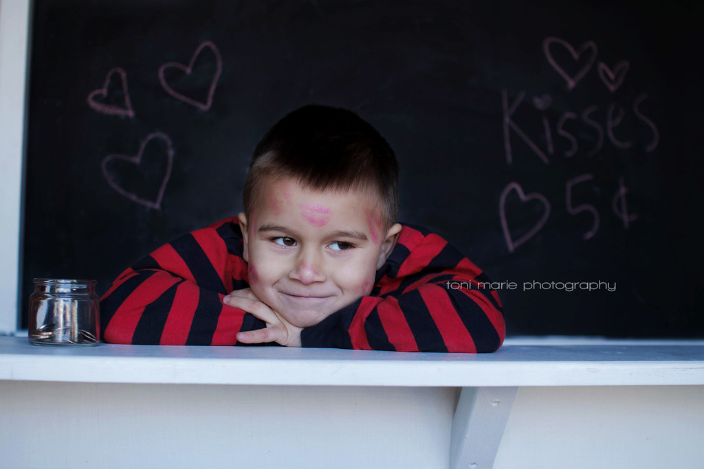 valentine's day mini sessions - Toni Marie Photography