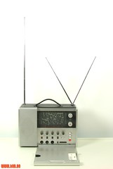 Braun T 1000 CD Antenna