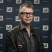 Mike Butcher, Le Web, 2012 by mikebutcher