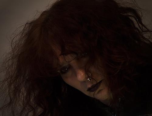 122.Goth