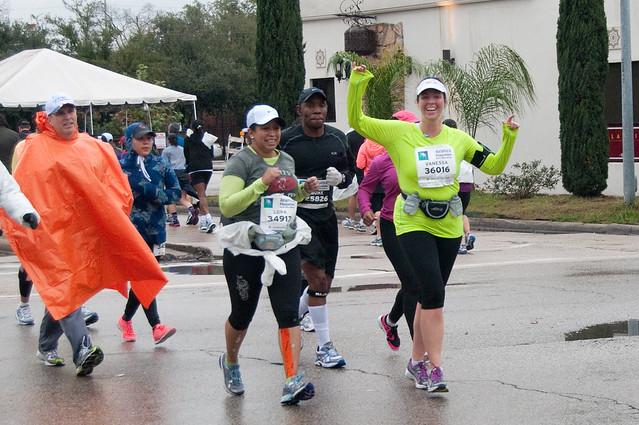 Marathon-16