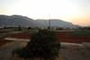 Kreta 2007-2 025