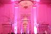 Edinburgh's Grand Hogmanay Ball 2012-13