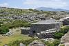 Kreta 2009-1 272