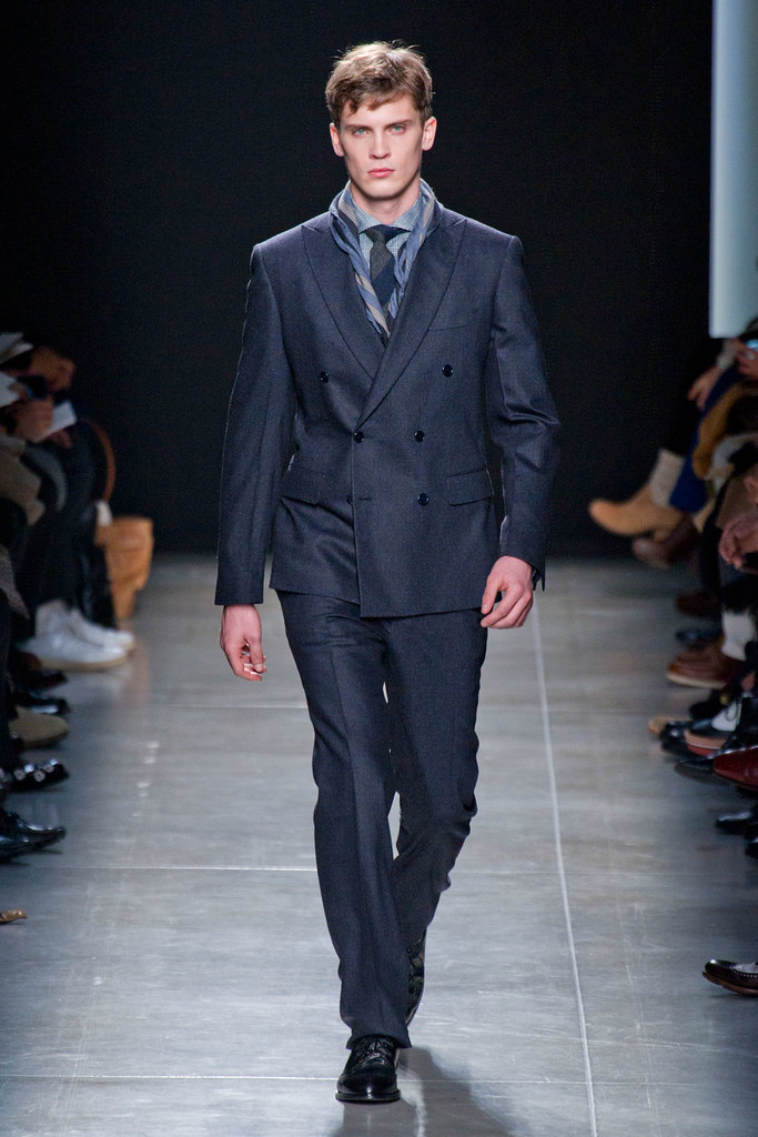 FW13 Milan Bottega Veneta138_William Eustace(fashionising.com)