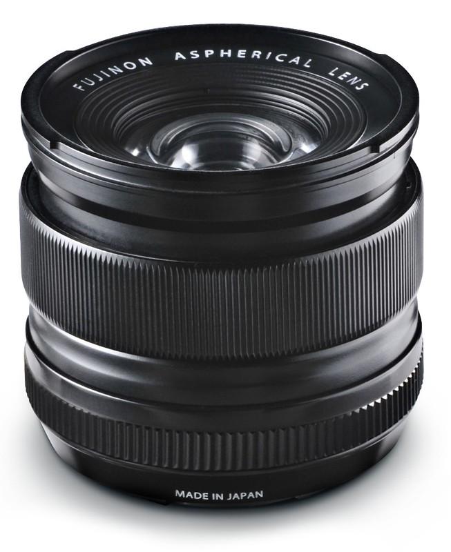 14mmF2.8_R_FUJINON XF Lens