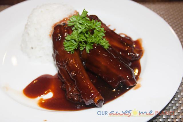 Saylo Cuisine-24.jpg
