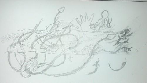 Primal aquatic: Thumbnail 2