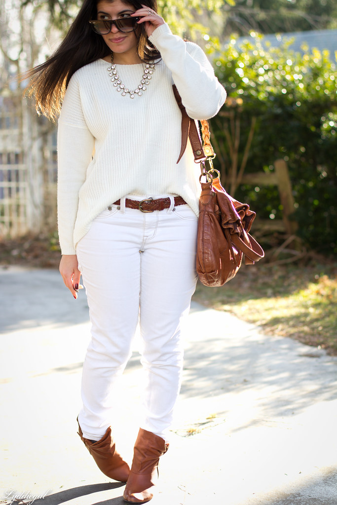 winter whites-2.jpg