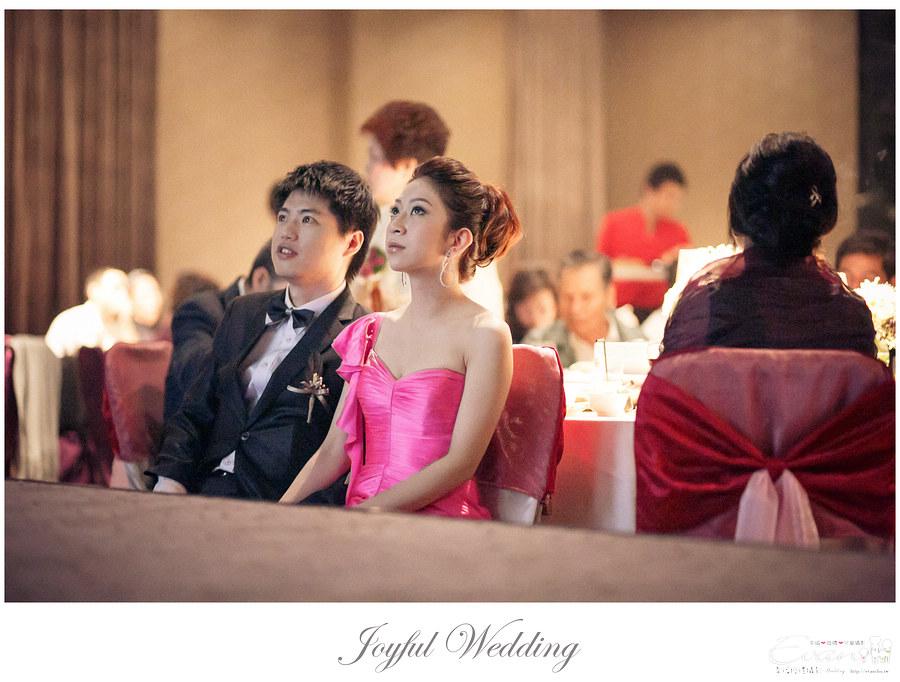 Sam &  Eunice Wedding _0213