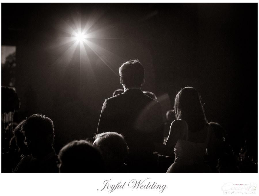 Sam &  Eunice Wedding _0184
