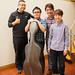 2013-01-27 阿宅反抗軍電台:Cellotar篇