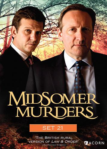 midsomer-murders-21-DVD