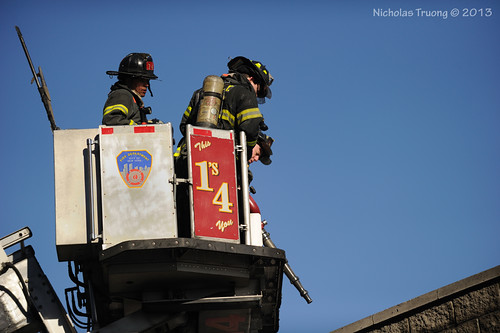 E012713_080 by Faces of the NYC Firefighters