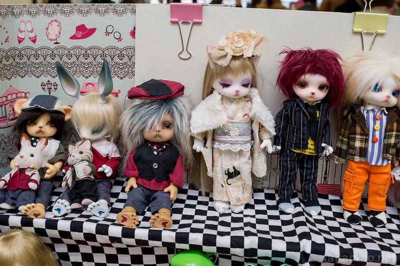DollShow36-DSC_1220
