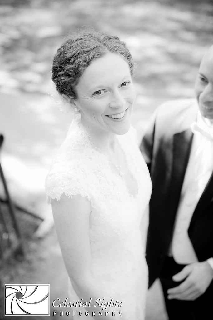 Sara&Todd_Blog-18