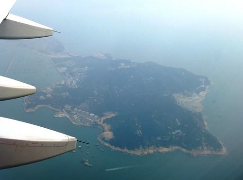 HK13-Manille-Hong Kong (20)