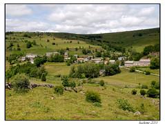 2011-06-11_La Vacheresse