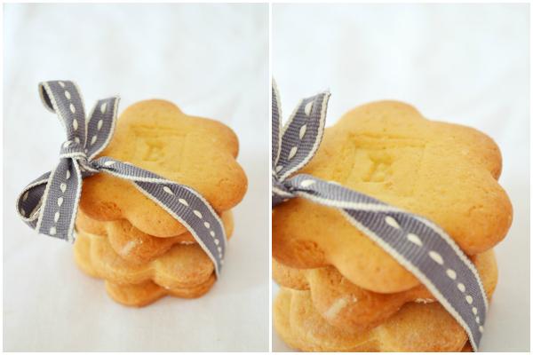 presentación galletas (2)
