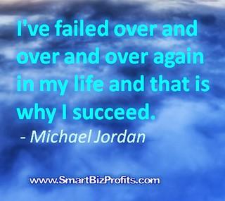 Inspirational Quotes Michael Jordan