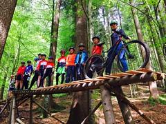 Jugendsport 2015