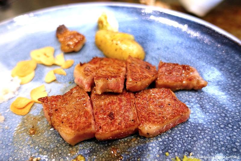 神戶牛排54