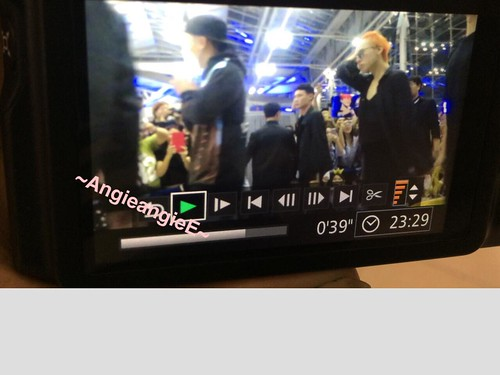 Big Bang - Thailand Airport - 13jul2015 - angieangiek1 - 01