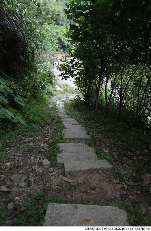 雲林景點 草嶺景點 萬年峽谷 草嶺風景區 雲林好玩 萬年峽谷怎麼去14