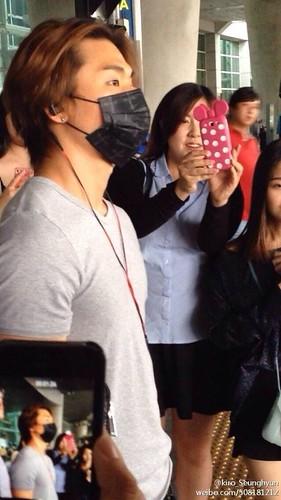 TOP-Daesung_ICN-fromShanghai-20140831(45)