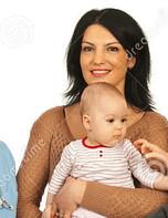 requisitos para cobrar la asignacion por hijo