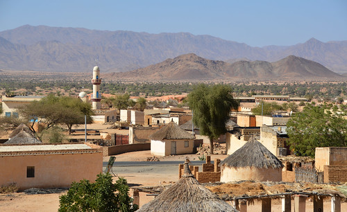 eritrea эритрея ertra erythrée إرتريا erythrea ኤርትራ eritra habesha gash barka gashbarka gashsetit wüste desert desierto deserte mensura aderde moschee mosque cami camii meczet mascid mezquita moschea dzami džamija џамија