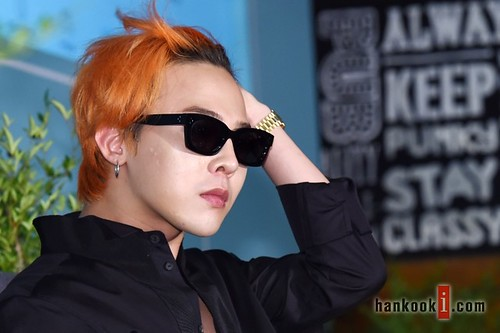 G-Dragon - Airbnb x G-Dragon - 20aug2015 - hankooki - 02