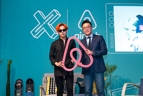 G-Dragon - Airbnb x G-Dragon - 20aug2015 - fashionsnap - 02