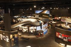 museum_flight-62.jpg