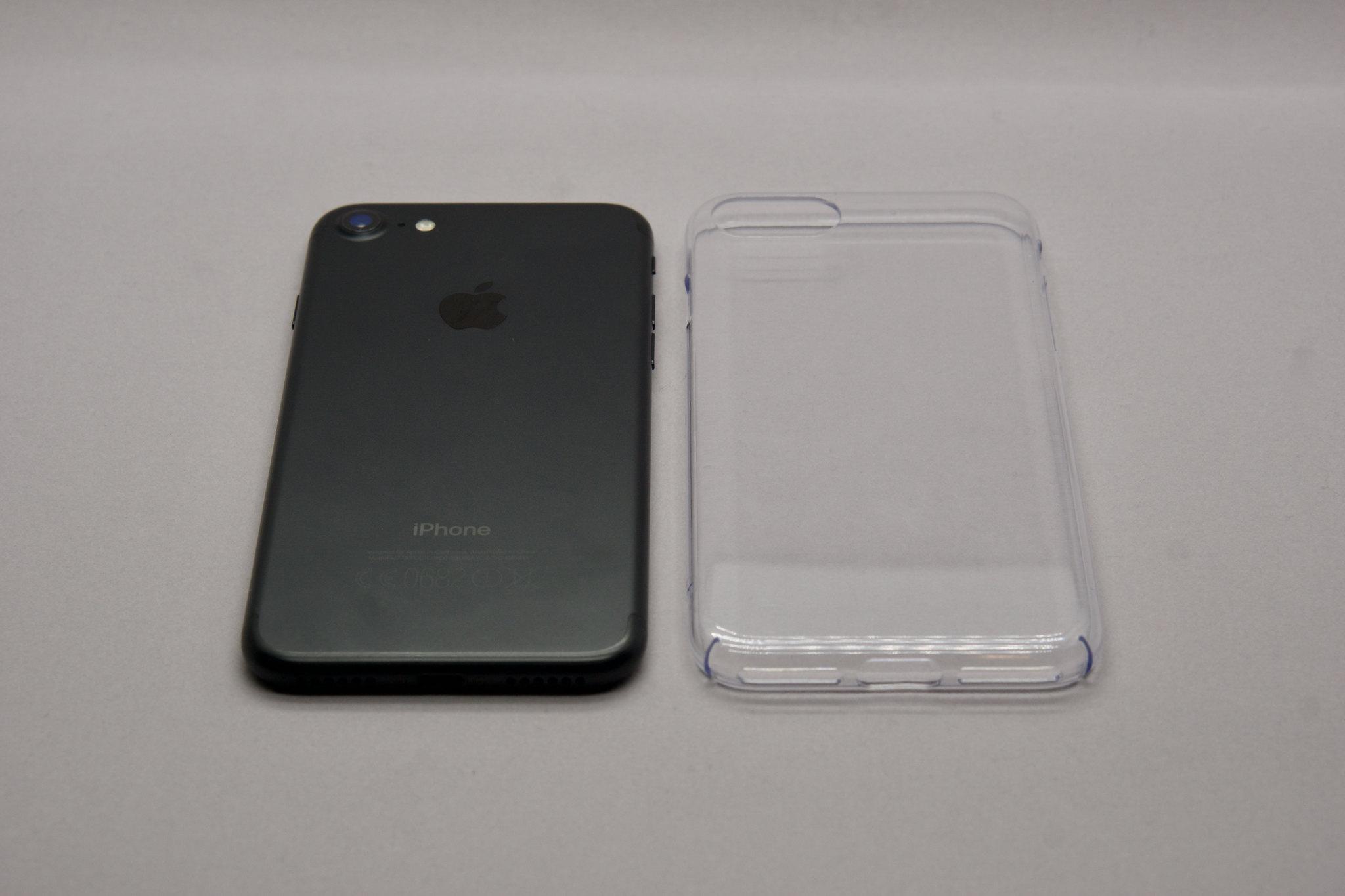 coque epaisse iphone 6