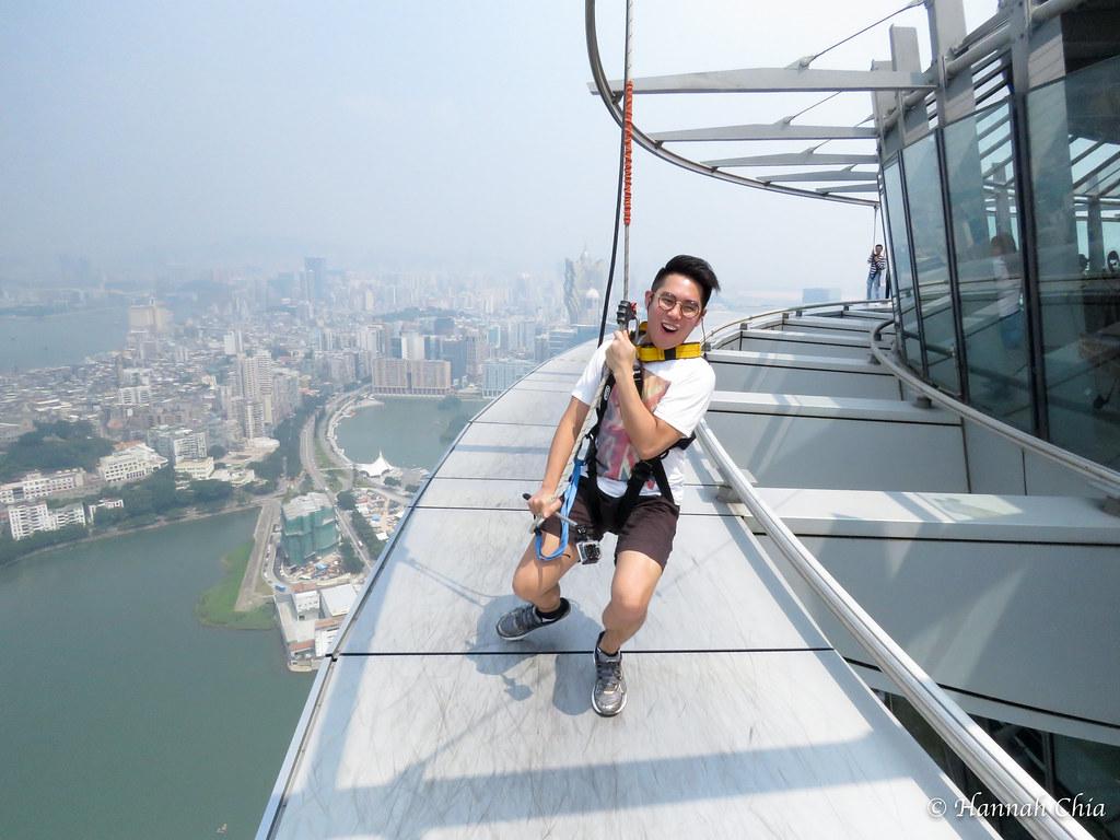 Macao Skywalk (38 of 58)