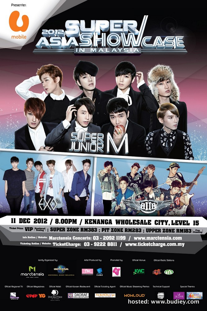 poster malaysia_1
