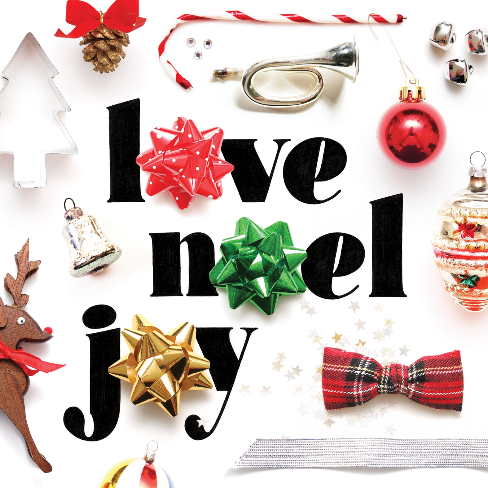 Love Noel Joy, letters, writing letters, holiday letters, christmas letters, how to write letters,