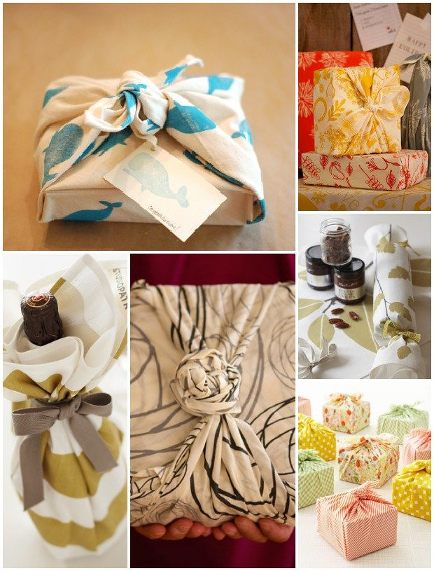 DIY-Gift-Wrap-Cloth.jpg