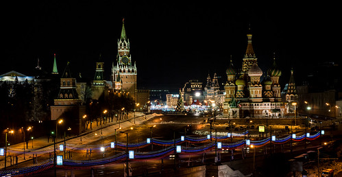Moscow 2012-3