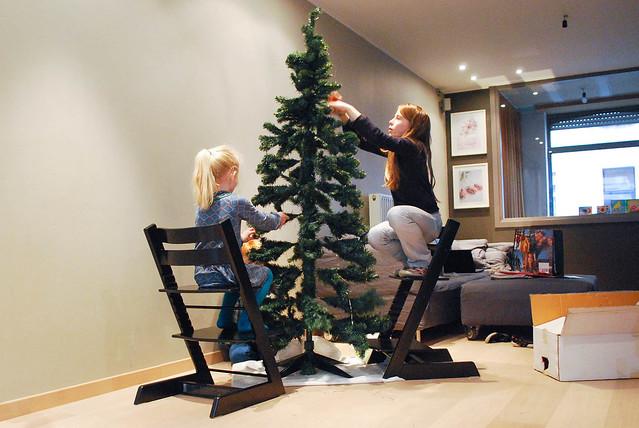 Kerstboom (4 van 22).jpg